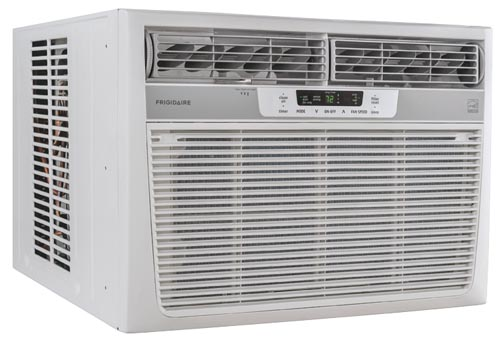 Frigidaire Ffre1533s1 15 000 Btu Cool Only Air Conditioner