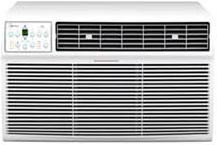 Artic King MWW-14ERN1-MH5 14,000 BTU Air Conditioner With Heat